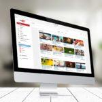 あなたのお店を繁盛店にさせる無料のネット集客ツール3選