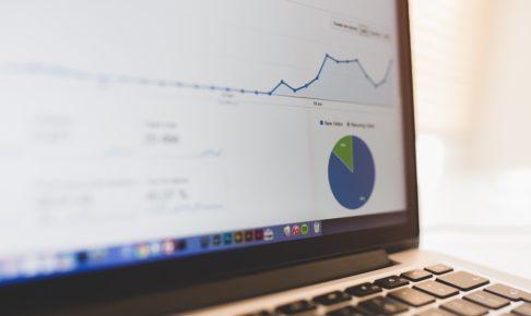 ブログ集客を劇的に増やす方法!検索上位を独占し集客力をアップしてみよう!