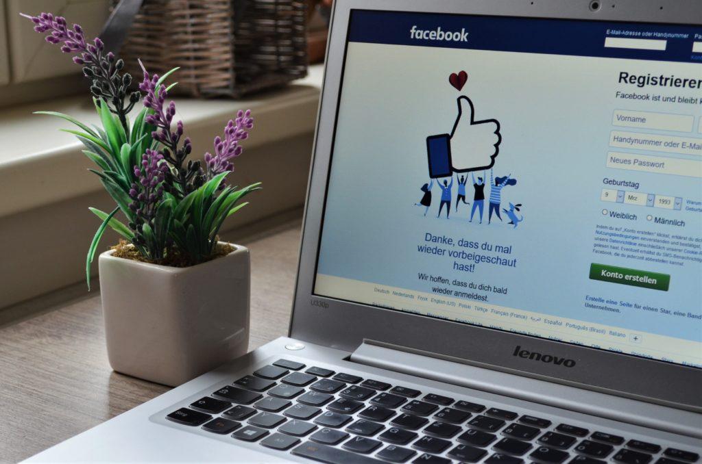 Facebook集客のメリット