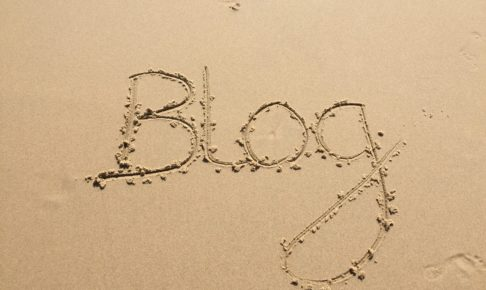ワードプレスブログの作り方をサルでもわかるように!?ゼロからブログを作るところまでちょう詳しく教えてみた!