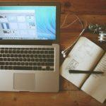 ブログ集客基礎から応用までを完全マスターする9ステップ