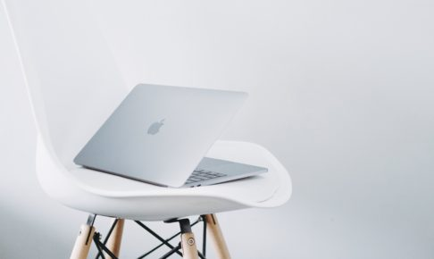 個人が起業するには絶対にネット起業すべきだと思う7つの理由