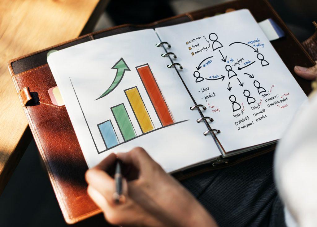 フリーターからの起業はもっとも成功確率が高いやり方である理由