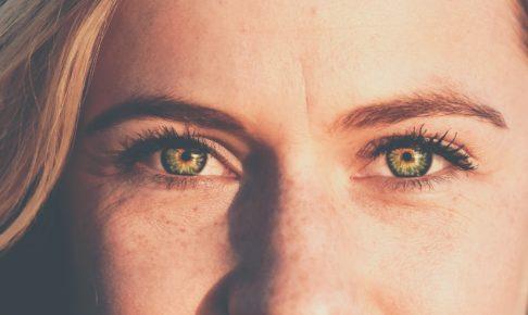 主婦起業には情報発信ブログがおすすめの理由