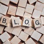 ブログ起業で年収1000万円を達成するための9ステップ