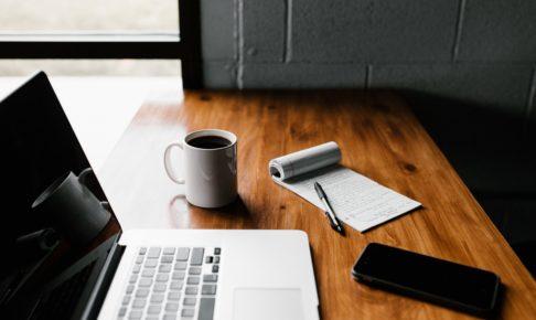 【60 歳からの起業‑女性編】あなた自身の経験をブランド化していく方法