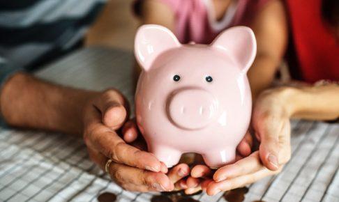 【税理士のネット集客】価格競争に巻き込まれないオンリーワンビジネスの作り方