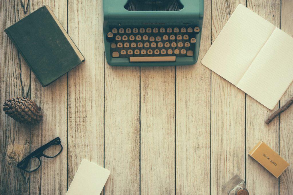 アフィリエイト起業よりも収益性の高いコンサル型ブログ起業とは?