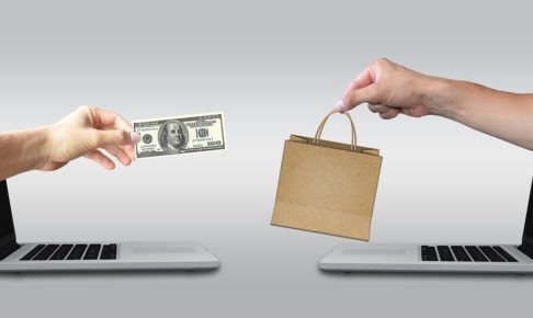 SPIN営業術とは何か?高額契約をスルスルと受注する最強のセールス話法