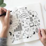 小資本ビジネスをするならコンサル型ブログ起業がおすすめの理由