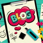 【響くブログ記事テンプレート】たった1記事で70万人に読まれる書き方とは?