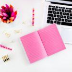 ブログの書き方【決定版】検索上位表示を独占する3ステップ