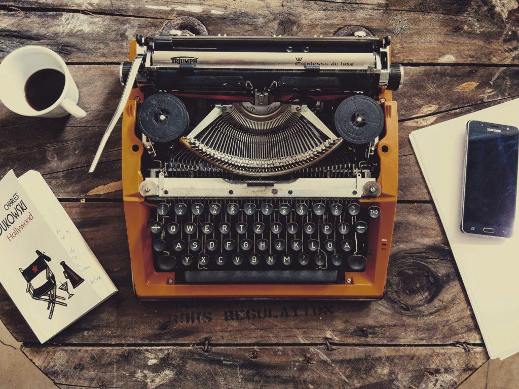 ブログは儲かるの?それともオワコン?ブログ業界の不都合な真実