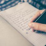 ブログの見出しの付け方4ステップ