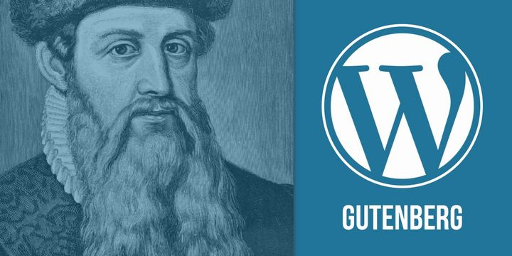Advanced Rich Text Tools for Gutenberg