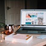 ブログのフリー素材!自信をもっておすすめできる厳選5つ