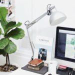 ネット起業するならブログ起業をおすすめする3つの理由