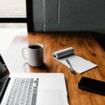 一人でできる仕事で起業したいならブログビジネスがオススメな理由