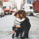 シングルマザーが起業するならネットビジネスがおすすめの理由
