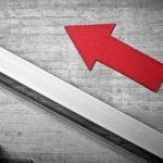 一貫性の法則を活用してビジネスを加速させる方法